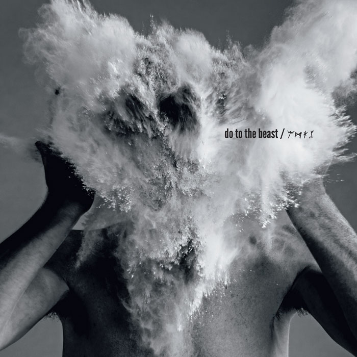 """The Afghan Whigs - """"Do to the Beast"""" fot. Rockers Publishing"""