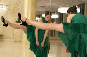 12 najlepszych piosenek do tańca na karnawał