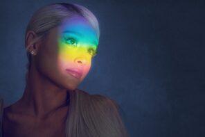 "Najlepsza Piosenka: Ariana Grande – ""Thank U, Next"""