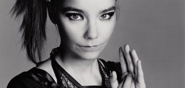 Björk też nie dostała Oscara fot. NajlepszePiosenki.pl