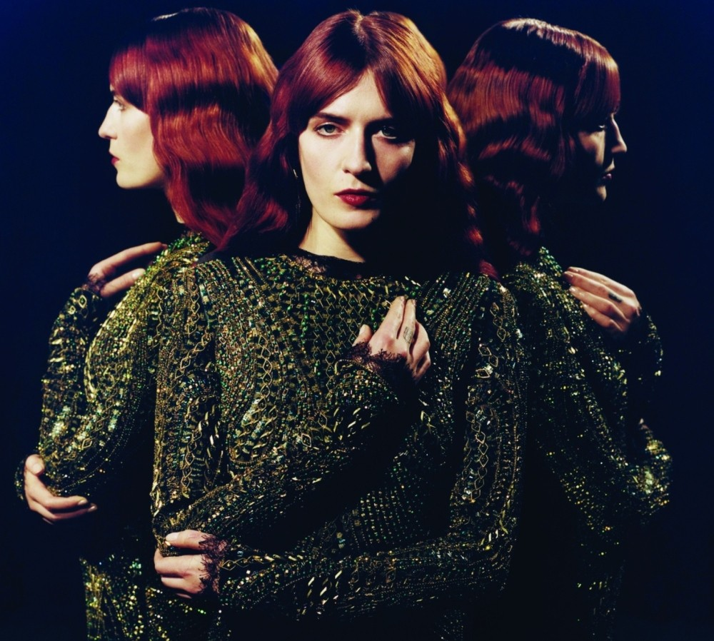 florence_and_the_machine05
