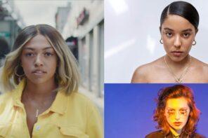 12 najlepszych piosenek gwiazd 2019 roku