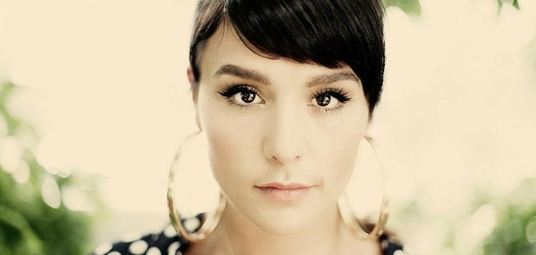 Jessie Ware fot. Universal Music Polska/NajlepszePiosenki.Pl