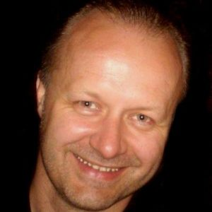 Lesław Dutkowski