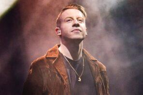 10 najlepszych piosenek Macklemore'a