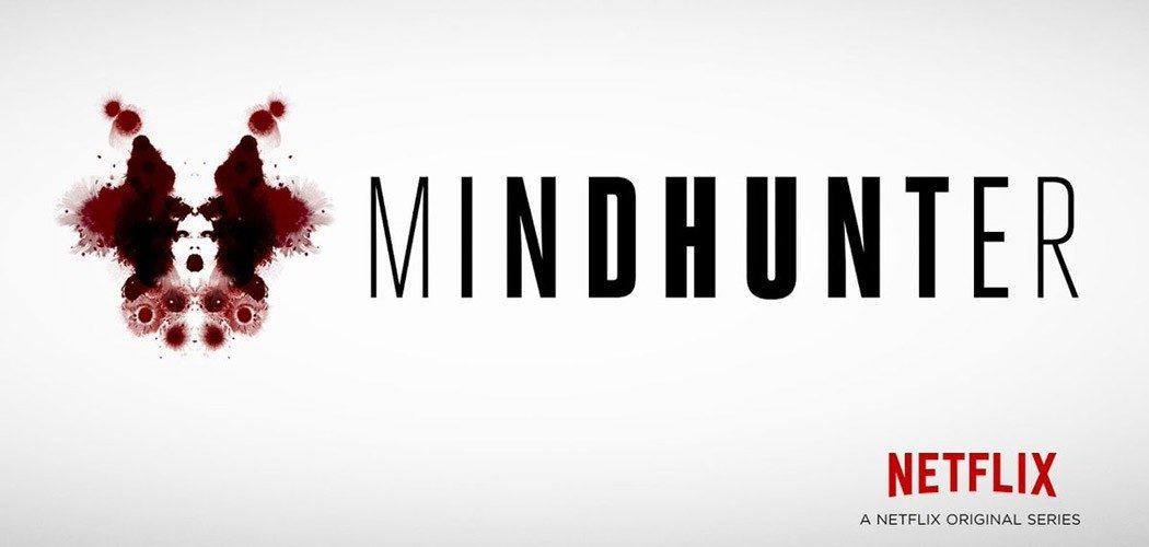"""Mindhunter"" fot. Netflix"