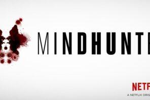 """10 najlepszych piosenek z serialu """"Mindhunter"""""""