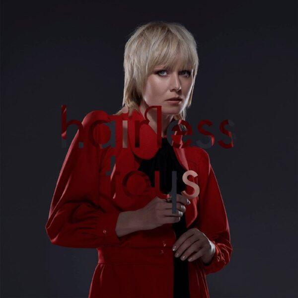 """Róisín Murphy - """"Hariless Toys"""" fot. Mystic Production/NajlepszePiosenki.pl"""