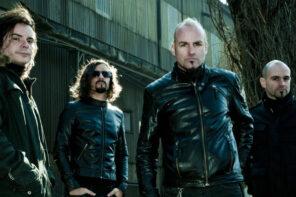 Najlepsze piosenki rozdają bilety na Metalmanię 2017