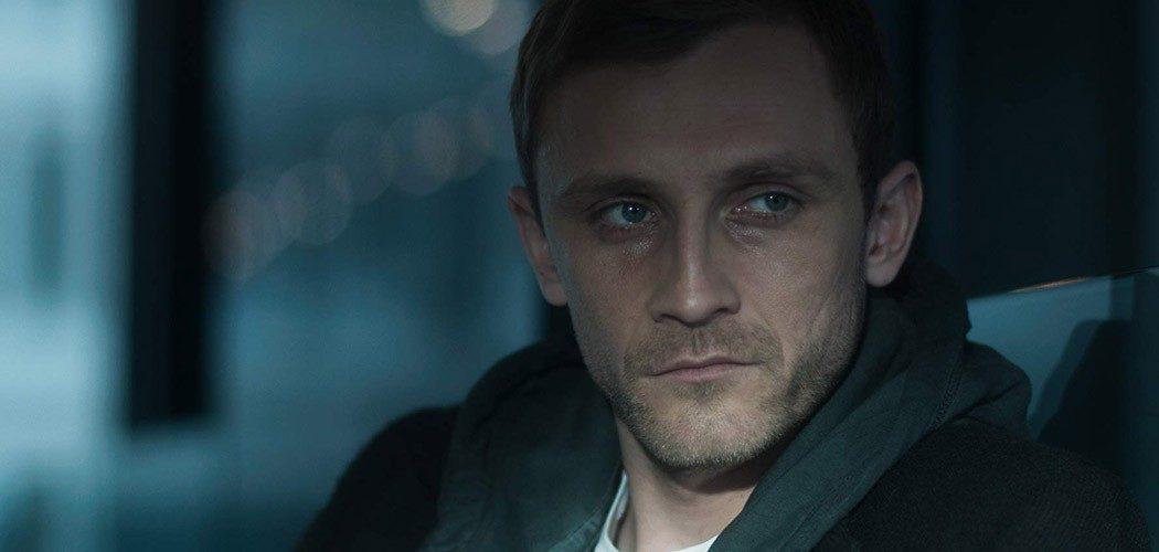 Ślepnąc od świateł fot. HBO/NajlepszePiosenki.pl