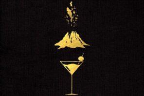 """The Kills – """"Ash & Ice"""" (Recenzja + Wideo + Odsłuch)"""