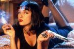 """8 najlepszych piosenek z """"Pulp Fiction"""""""