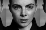 17 najlepszych polskich piosenek 2014 roku