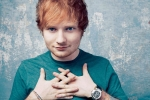 10 najlepszych piosenek Eda Sheerana