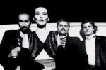 Maanam: 17 najlepszych piosenek