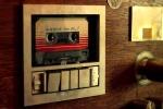 """8 najlepszych piosenek z filmu """"Strażnicy galaktyki"""""""