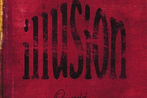 """Illusion """"Opowieści"""" fot. Fonografika"""