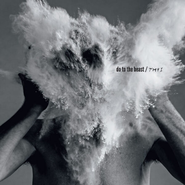 "The Afghan Whigs - ""Do to the Beast"" fot. Rockers Publishing"