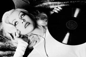 "Najlepsza piosenka 13 lat temu: Christina Aguilera – ""Hurt"""