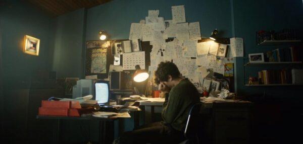 """""""Black Mirror: Bandersnatch"""" fot. Najlepszepiosenki.pl"""