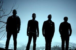 "Najlepsza piosenka 5 lat temu: Coldplay – ""Midnight"""
