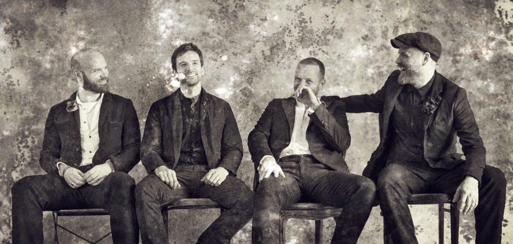 Coldplay fot. Najlepszepiosenki.pl