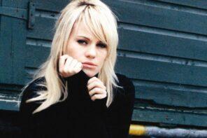 "Duffy – ""Rockferry"" – Najlepsza piosenka z 2007 roku"