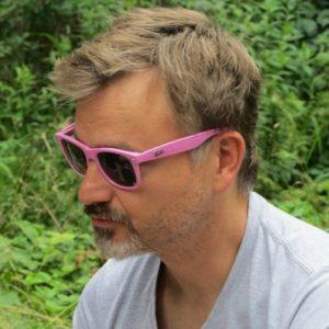 Wojciech Duś