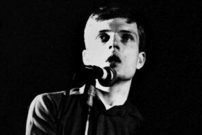 Joy Division: 13 najlepszych piosenek