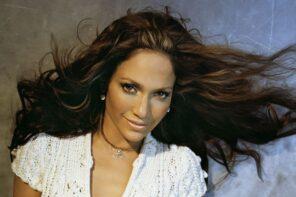 "Jennifer Lopez – ""Love Don't Cost a Thing"" – Najlepsza piosenka 2000 roku"