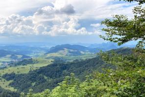 Korona Gór Polski – 9 Najpiękniejszych Szczytów