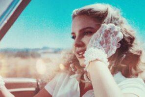 Lana Del Rey – 15 najlepszych piosenek