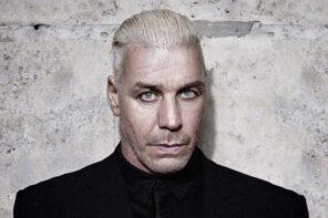 """Najlepsza piosenka: Lindemann – """"Knebel"""""""