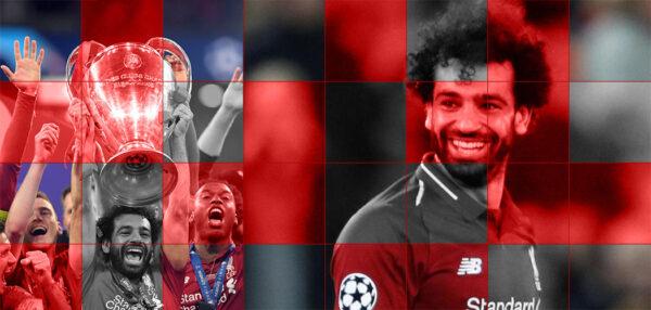 Liverpool fot. Najlepszepiosenki.pl