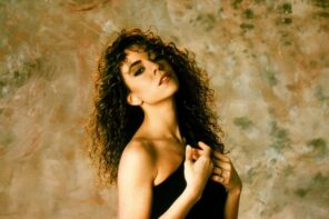 "Mariah Carey – ""Vision of Love"" – Najlepsza piosenka 1990 roku"