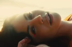 """Najlepsza piosenka: Marina – """"Orange Trees"""""""