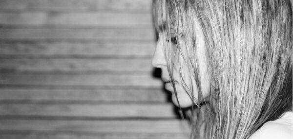 Mary Komasa na Spring Break 2015 fot. Warner Music Poland/NajlepszePiosenki.Pl