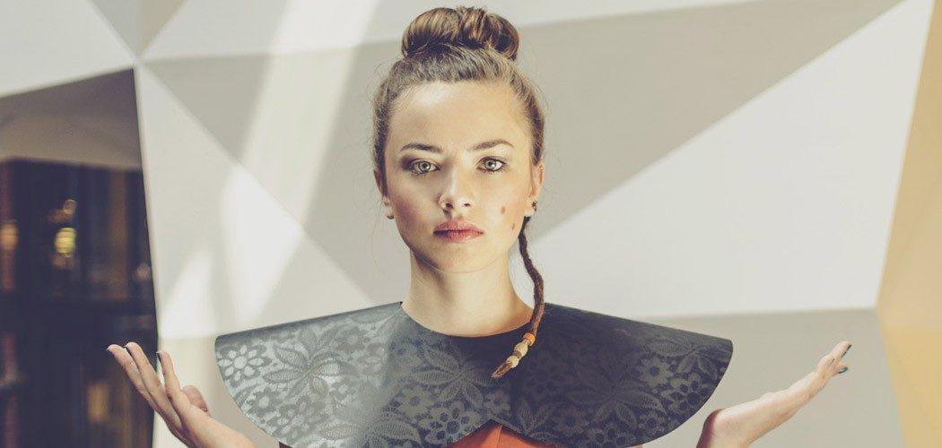 Natalia Nykiel fot. Archiwum Artystki/NajlepszePiosenki.pl