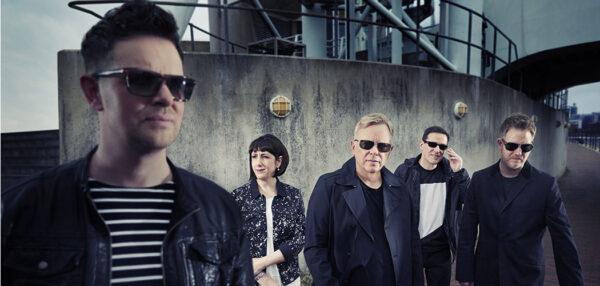 New Order fot. Mute/najlepszePiosenki.pl