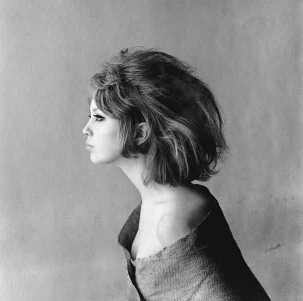 O tej kobiecie, Pattie Boyd, śpiewali i The Beatles i Eric Clapton.