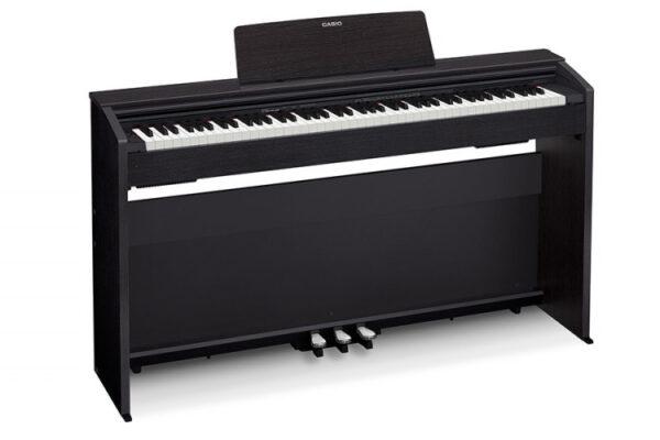Pianino Cyfrowe fot. muzyczny.pl