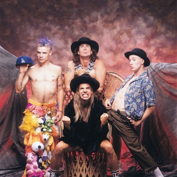 red_hot_chili_peppers03