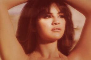 Selena Gomez: 11 najlepszych piosenek