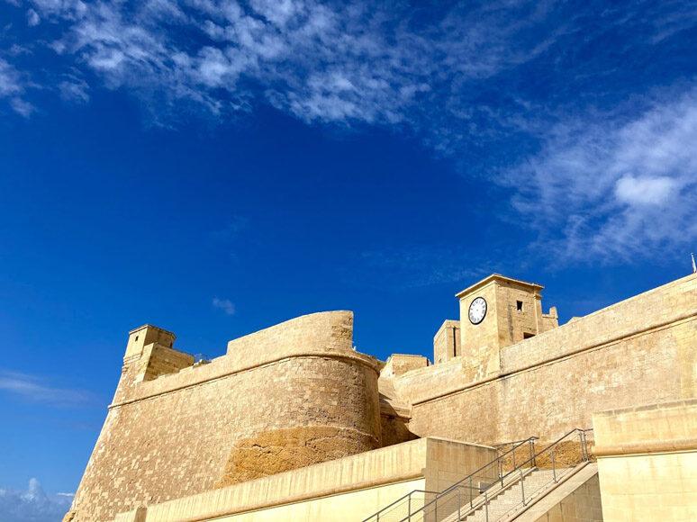 Vittoria, Gozo fot. Sarah Balikowski