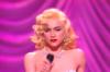"Najlepsza piosenka 29 lat temu: Madonna - ""Sooner or Later"""