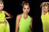 Dua Lipa: 9 najlepszych piosenek