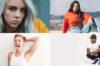 Najlepsze Piosenki lat 2011-2020 fot. NajlepszePiosenki